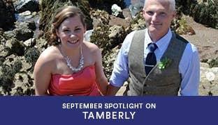 Tamberly