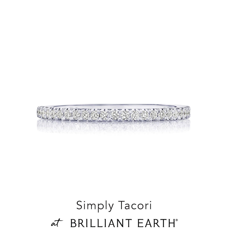 tacori-and-brilliant-earth_267015b12_10