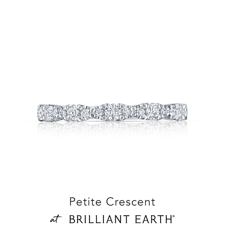 tacori-and-brilliant-earth_ht2558b12_10