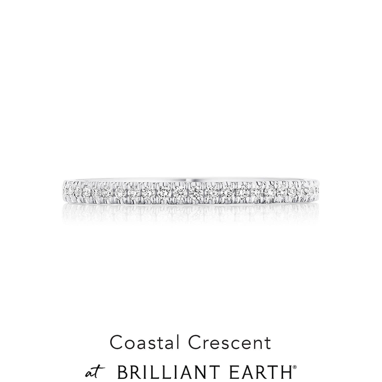 tacori-and-brilliant-earth_p104b34fw_10